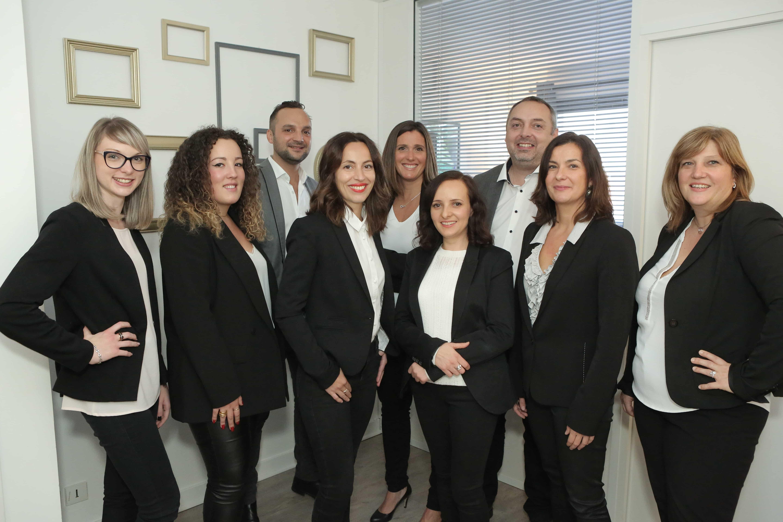 Equipe Ipsum Conseil